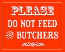 Bichelmeyer Meats